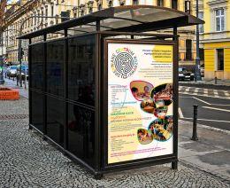 Plakat-Drewniane-Centrum-Rozrywki