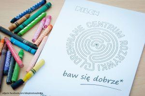 logo-jako-kolorowanka-i-rebus