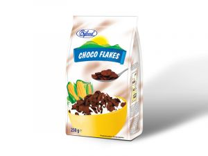 choco-flakes-foil-packaging copy