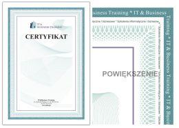 certyfikatitbt