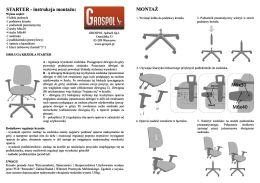 instrukcja-krzeslo-koncowa-1