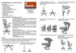 instrukcja-krzeslo-ring-base-1