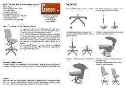instrukcja-krzeslo-ring-base-n-a-1