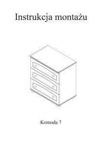 komoda7-instrukcja-montazu-krzywe-1
