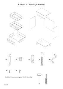 komoda7-instrukcja-montazu-krzywe-2