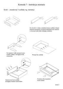 komoda7-instrukcja-montazu-krzywe-3
