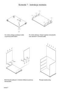 komoda7-instrukcja-montazu-krzywe-4