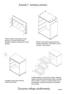 komoda7-instrukcja-montazu-krzywe-5