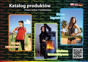 katalogX3a-22kwietnia2013-chroma_Page_01