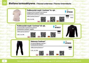 katalogX3a-22kwietnia2013-chroma_Page_40
