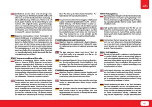 katalogX3a-22kwietnia2013-chroma_Page_45