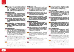 katalogX3a-22kwietnia2013-chroma_Page_50