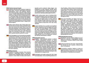 katalogX3a-22kwietnia2013-chroma_Page_52