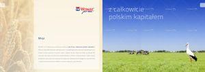 02-rozkladowka-folderu-wizerunkowego-wipasz-misja-firmy