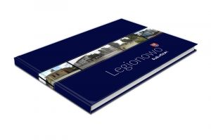 03_Landscape_Book_Display_MockUp_02 copy