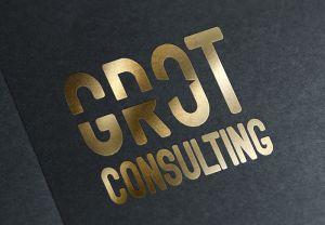 grot1