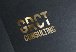 grot2