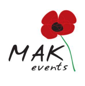 logo-mak-events