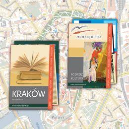 mapa_krakow1