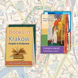 mapa_krakow2