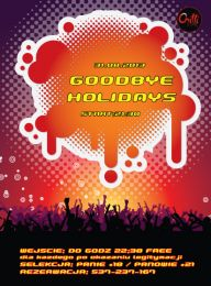goodbye-holidays