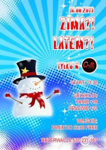 zima-latem-fb2