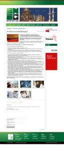 02-layout-podstawowy-artykul-news