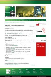 05-laout-podstawowy-artykul-zamowienia-publiczne