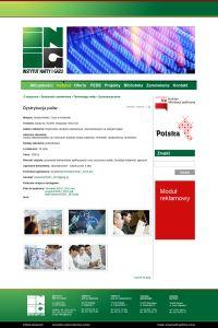 06-layout-podstawowy-artykul-szkolenia