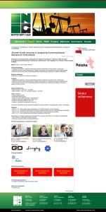 07-layout-podstawowy-artykul-konferencje