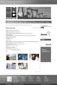 09-layout-zaobny-artylul-szkolenia