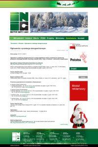 10-layout-boze-narodzenie-artykul-zamowienia-publiczne