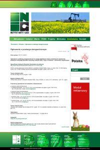 11-layout-wielkanoc-artykul-zamowienia-publiczne